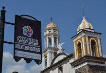 Comala, Colima