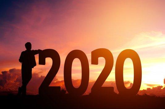 Dïas festivos en México en el 2020