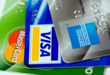Mejores tarjetas de credito para viajar.